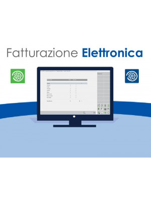Fattura Elettronica Invio/Ricezione SDI