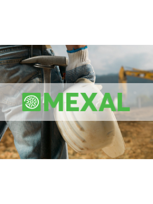 Mexal Software per Imprese