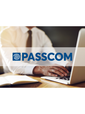 Passcom Software per Commercialisti